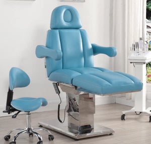 Facial Chair 2019 L5 Salon Furniture