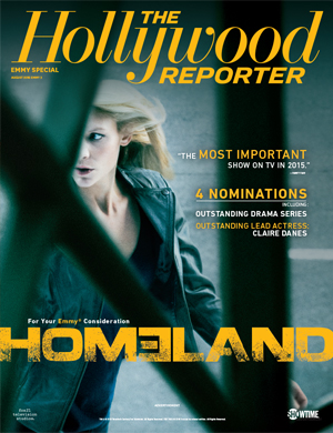 August 18, 2016 - Issue 28A - Emmy 3