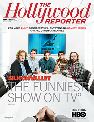 June 9, 2016 - Issue 20A - Emmy 2