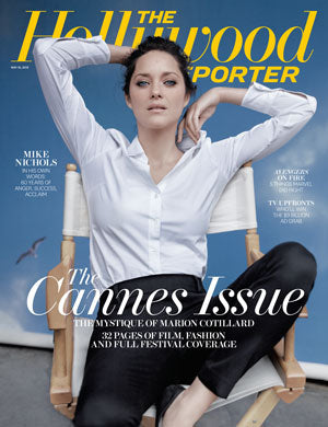 2012 - Issue 17