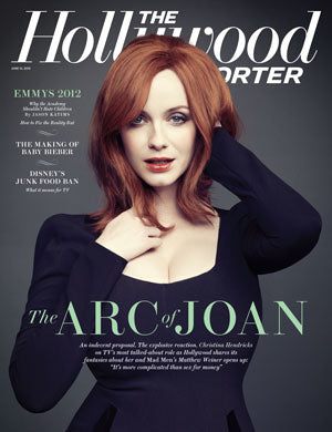 2012 - Issue 21