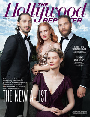 2012 - Issue 29