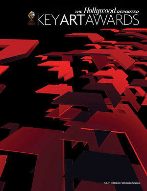 Key Arts Art Awards 2012