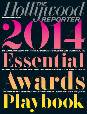 2014 Essential Awards Playbook