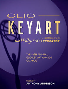 Key Art Awards 2015