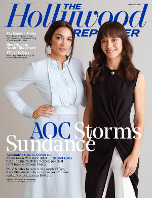 January 24, 2019 - Issue 4