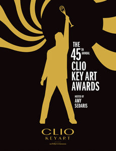 Key Art Awards 2016