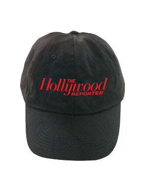 The Hollywood Reporter Cap