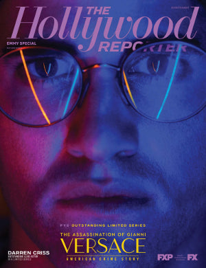 May 31, 2018 - Issue 19A - Emmys - TV Movies, Limited Series, Docs