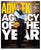 Adweek Back Issue N. 44 - 2011