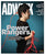 Adweek Back Issue N. 11 - 2012