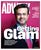 Adweek Back Issue N. 14 - 2012