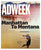 Adweek Back Issue N. 16 - 2012