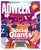 Adweek Back Issue N. 31 - 2012