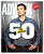 Adweek Back Issue N. 32 - 2012