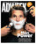 Adweek Back Issue N. 33 - 2012