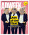 Adweek Back Issue N. 42 - 2012
