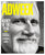 Adweek Back Issue N. 44 - 2012