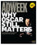 Adweek Back Issue N. 7 - 2012