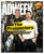 Adweek Back Issue N. 11 - 2013