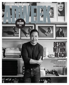 Adweek Back Issue N. 18 - 2014