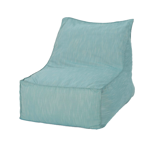 Incredible Welcome To Lepouf Le Pouf Forskolin Free Trial Chair Design Images Forskolin Free Trialorg