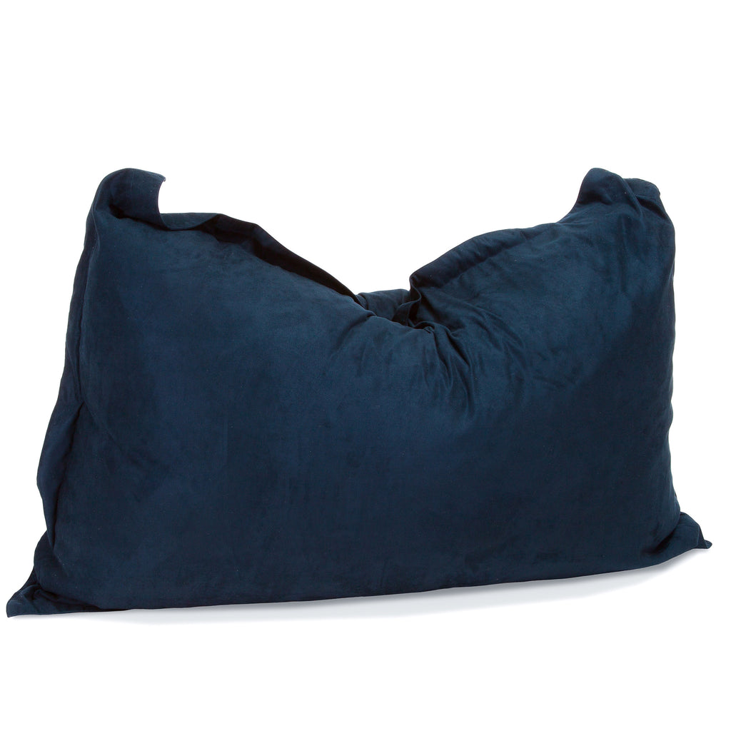 Daniel Lounge Pillow - Le Pouf