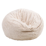 Christa Bean Bag - Le Pouf