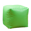Parker Bean Bag - Le Pouf