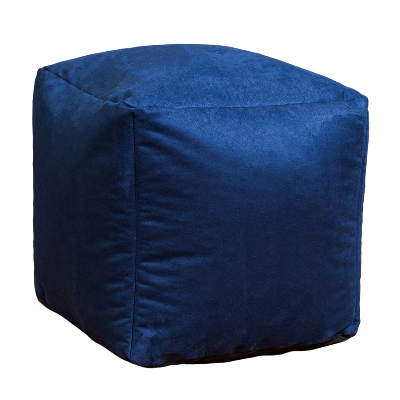 Jamie Bean Bag - Le Pouf