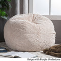 Christa Bean Bag