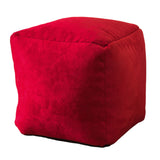 Jamie Bean Bag