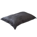 Daniel Lounge Pillow