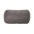 Nyla Fabric Bean Bag