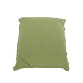 Susanna Outdoor Water Resistant 5.5'x4' Lounger Bean Bag