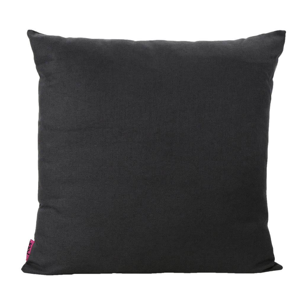 Saskia 25 x 25 Throw Pillows