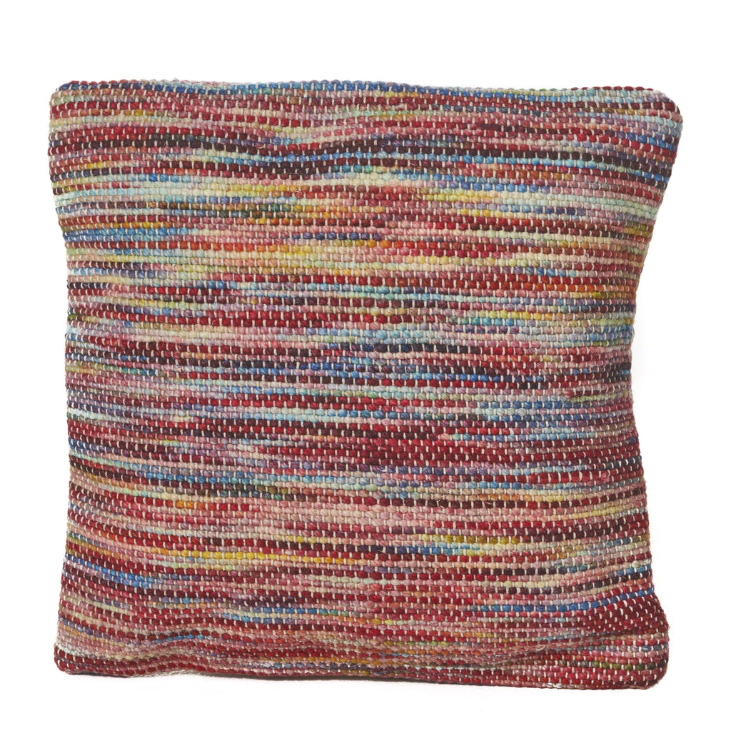 Jucar Wool Pillow