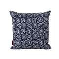 Leda Print  18 x 18 Throw Pillows