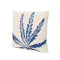 "Yolanda Outdoor Water Resistant 18"" Square Pillow"