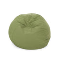 Poppy Indoor Water Resistant 4.5' Bean Bag