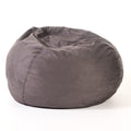 Madison 5 ft. Bean Bag