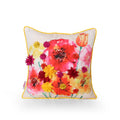 Hebe Modern Pillow Cover