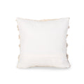 Stephanie Boho Cotton Throw Pillow