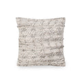 Sue Boho Cotton Pillow Cover