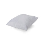Charlotte Modern Throw Pillow (Set of 2), Beige
