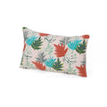 Kamarii Cotton Pillow Cover