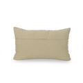 Cylia Cotton Pillow Cover (Set of 2)