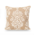 Sathvik Cotton Pillow Cover