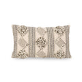 Jamez Cotton Pillow Cover