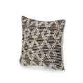 Sabrina Cotton Throw Pillow